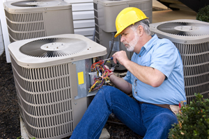 Air Conditioning Repair Near Me Staats Service Today
