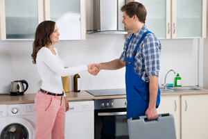 Refrigerator Repair Peoria Il Staats Service Today