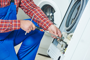 Washing Machine Repair Peoria IL